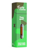 CBD Funky Farms Cartridge Thin Mint 350mg