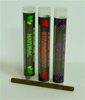 CBD Flower Blunt Grape 1 gram 150mg