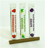 CBD Flower Cigar Blunt Grape 3 gram 450mg