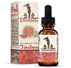 CBD Full Spectrum Pink Grapefruit Tincture 1000mg