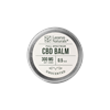 CBD Balm Unscented 300mg