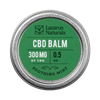 CBD Balm Soothing Mint 300 mg
